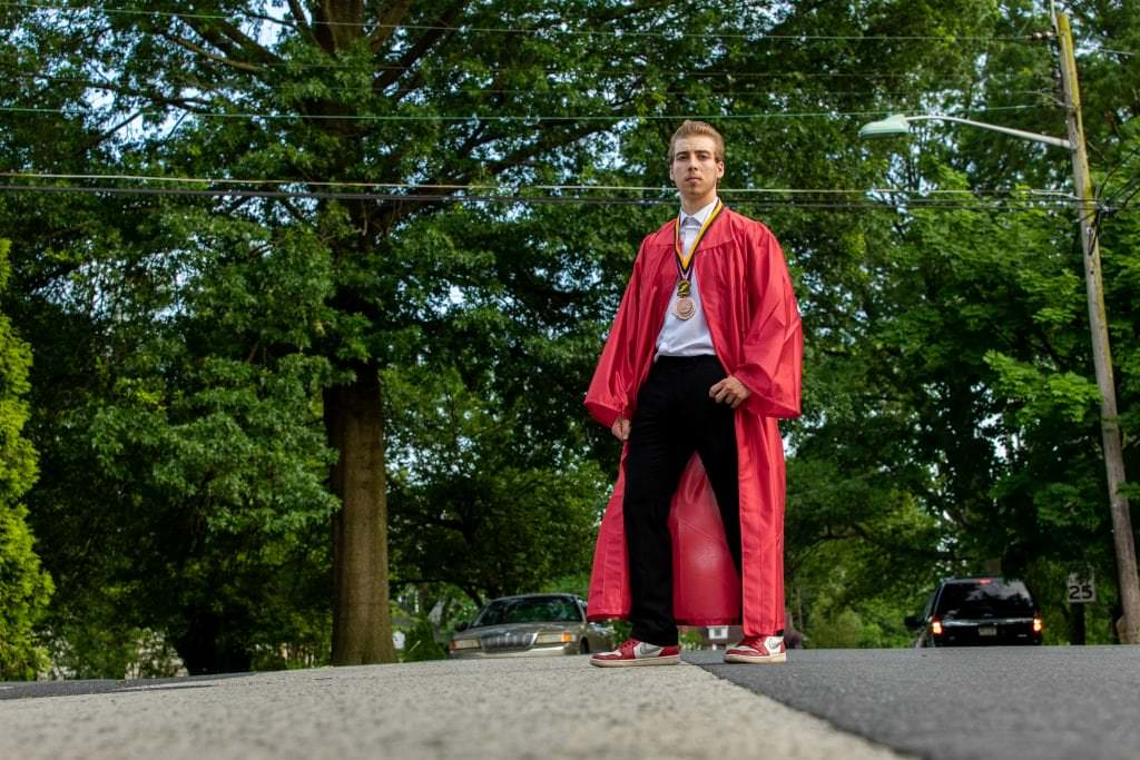High school senior photography, The Creative Shutter Photography, Cherry Hill NJ, Studio sessions, Philly photographer